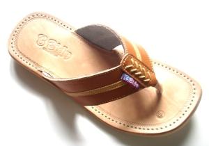 Harga Asli Sandal tarumpah Tasikmalaya